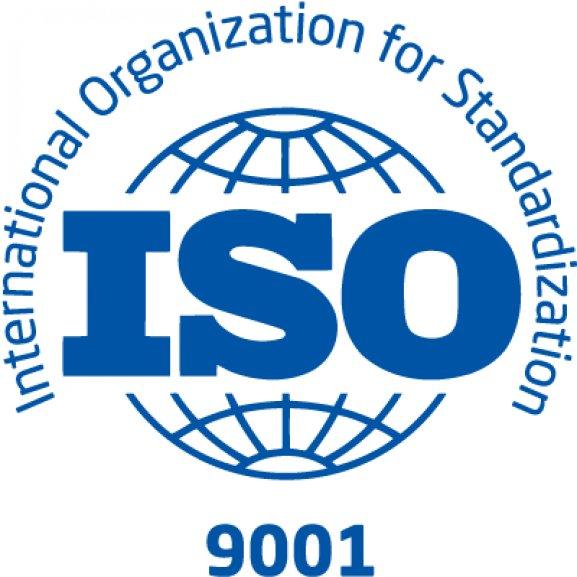 http://sertifikatisomurah.com/wp-content/uploads/2015/03/manajemen-sertifikasi-iso-9001.jpeg